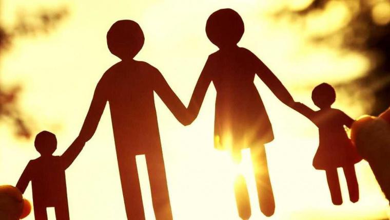 Julgados sobre adoção à brasileira buscam preservar o melhor interesse da criança – STJ